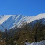 Antico Casale del Rifugio Altino di Montemonaco sui Monti Sibillini