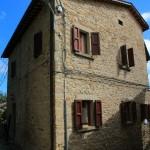 Camere e Appartamenti del Rifugio Altino di Montemonaco2
