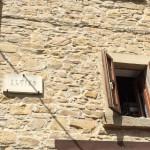 Camere e Appartamenti del Rifugio Altino di Montemonaco4