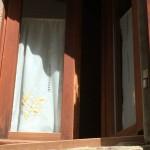 Camere e Appartamenti del Rifugio Altino di Montemonaco5