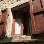 Camere e Appartamenti del Rifugio Altino di Montemonaco6