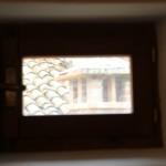 Le Camere e Appartamenti del Rifugio Altino di Montemonaco nei Monti Sibillini 23