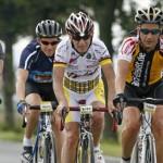 Sibillini Bike Tour - Itinerari e percorsi sui Monti Sibillini