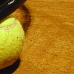 Tennis a Montemonaco e sui Monti Sibillini
