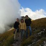 Weekend dei Funghi al Rifugio Altino11
