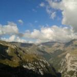 Weekend dei Funghi al Rifugio Altino13