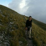 Weekend dei Funghi al Rifugio Altino14