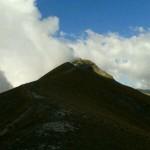 Weekend dei Funghi al Rifugio Altino16