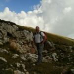 Weekend dei Funghi al Rifugio Altino4