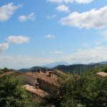 Weekend dei Funghi al Rifugio Altino40
