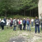 Weekend dei Funghi al Rifugio Altino73