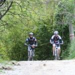 Weekend dei Funghi al Rifugio Altino77