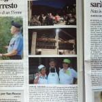 2013-07-28-La Paella riaccende le luci di Altino