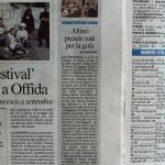 2013-08-20-Il Rifugio Altino prende tutti per la gola