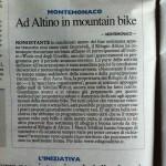 2013-10-08-Ad Altino in Mountain Bike
