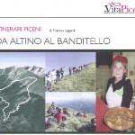 2014-02-14-Da Altino al Banditello - Vita Picena