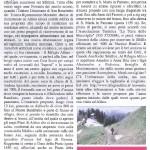 2014-02-14-Da Altino al Banditello - Vita Picena2