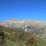 Altino di Montemonaco nei Monti Sibillini11