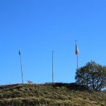 Altino di Montemonaco nei Monti Sibillini12