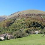 Altino di Montemonaco nei Monti Sibillini14
