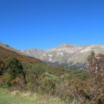 Altino di Montemonaco nei Monti Sibillini15