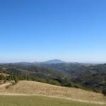 Altino di Montemonaco nei Monti Sibillini16