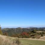 Altino di Montemonaco nei Monti Sibillini17