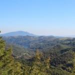 Altino di Montemonaco nei Monti Sibillini3