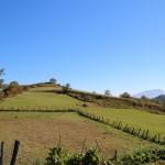 Altino di Montemonaco nei Monti Sibillini5