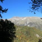 Altino di Montemonaco nei Monti Sibillini6