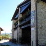 Altino di Montemonaco nei Monti Sibillini64