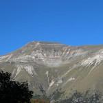 Altino di Montemonaco nei Monti Sibillini7