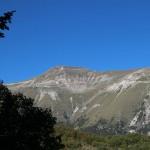 Altino di Montemonaco nei Monti Sibillini8