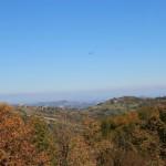Altino di Montemonaco nei Monti Sibillini80