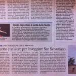 2014-01-24-Festa di San Sebastiano a Montemonaco