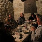 Passeggiata sul Sentiero dei Mietitori e Cena a base di Baccalà15