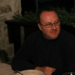 Passeggiata sul Sentiero dei Mietitori e Cena a base di Baccalà16