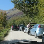Weekend Autunno al Rifugio Altino11