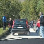 Weekend Autunno al Rifugio Altino12