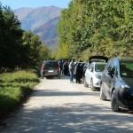 Weekend Autunno al Rifugio Altino14