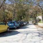 Weekend Autunno al Rifugio Altino15