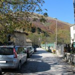 Weekend Autunno al Rifugio Altino16