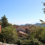 Weekend Autunno al Rifugio Altino19