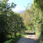Weekend Autunno al Rifugio Altino22