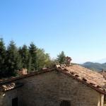 Weekend Autunno al Rifugio Altino26