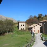 Weekend Autunno al Rifugio Altino27