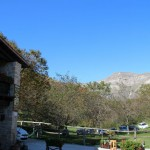 Weekend Autunno al Rifugio Altino29