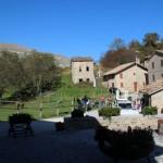 Weekend Autunno al Rifugio Altino32