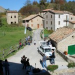 Weekend Autunno al Rifugio Altino33