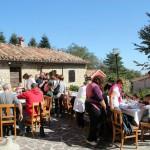Weekend Autunno al Rifugio Altino37